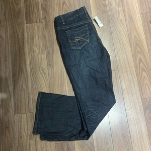 🔥50% OFF🔥 additionelle highrise jeans